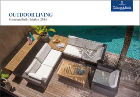 Katalog_V+B_Outdoor Living