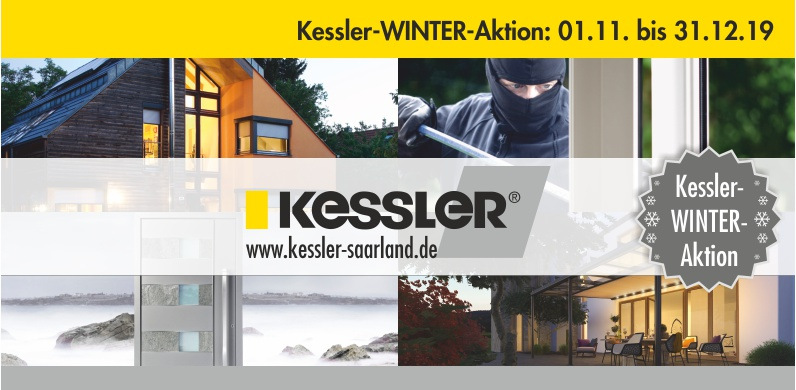 Kessler-Herbstaktion 2015